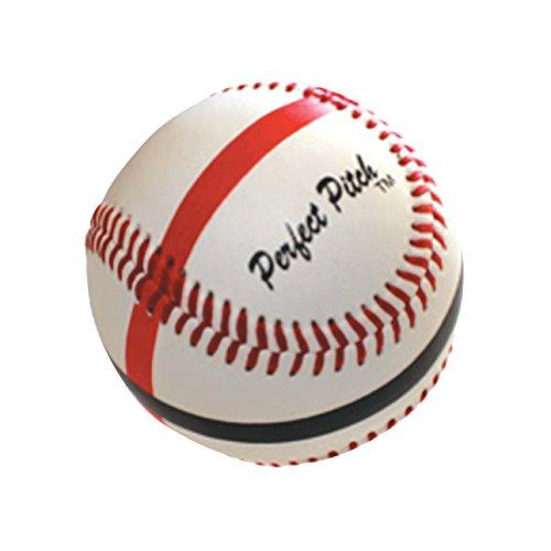 Markwort Perfect Pitch Team Baseballs