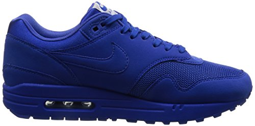 Men's Mike Air Max 1 Premium Shoe 2015 sale online KPorFXEi6r