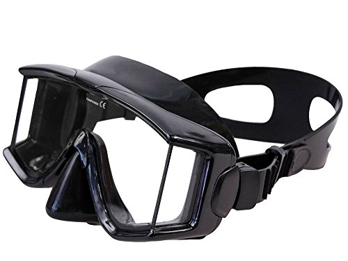 Typhoon Panoramic Mask Purge Valve product image