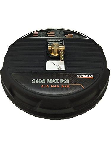 generac-6132-high-pressure-surface-cleaner-15-inch