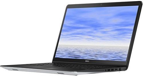 Dell Laptop Inspiron 14