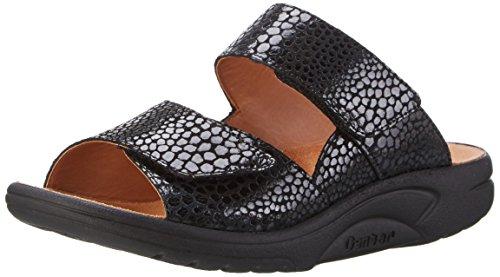Zapatos de cordones para ni�a, color Plateado , marca LUMBERJACK, modelo Zapatos De Cordones Para Ni�a LUMBERJACK SG29308 Plateado