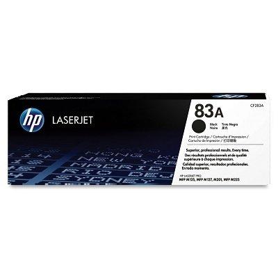 HP 63XL Black Ink Cartridge (F6U64AN) for HP Deskjet 1112 2130 2132 3630 3632 3633 3634 3636 3637 HP ENVY 4512 4513 4520 4523 4524 HP Officejet 3830 3831 3833 4650 4652 4654 4655 (Best Printer With Cheap Ink)