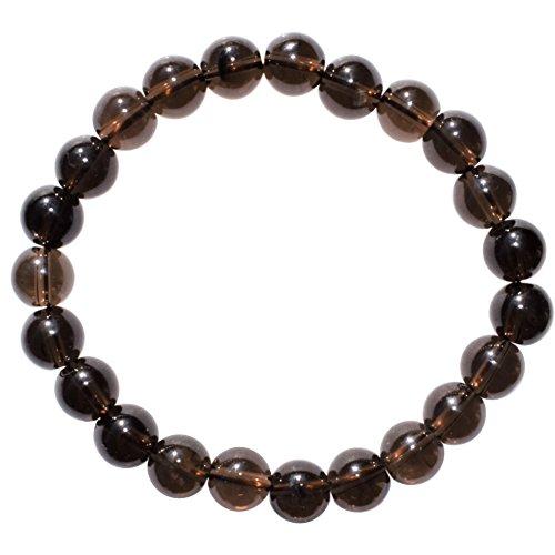 - Zenergy Gems Charged Premium 7