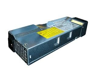 HP Inc. Power Suppy 160W **Refurbished**, 5188-7521, 5188-7520 (**Refurbished**)