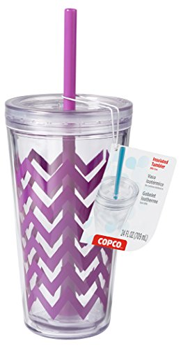 copco-2510-0436-minimus-tumbler-chevron-purple