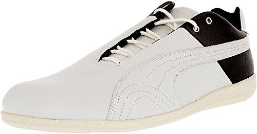 Puma Men's Shoes Ferrari Future Cat SF Premium 10 Mystic Blue Night MSRP 275 (12) (Future Casual Puma Cat)