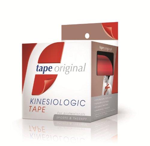 Tape Original Kinesiologic Tape