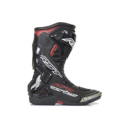 Stivali 41RST Pro Series Race Sport noir-115030141