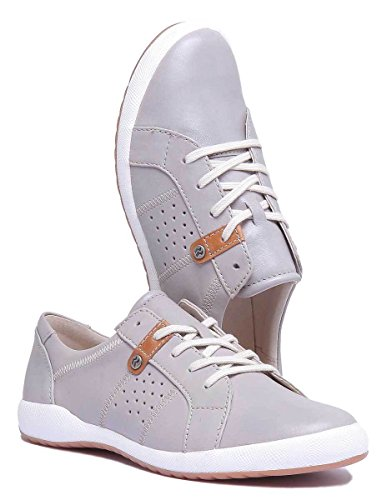 Damen Cordoba 01 Sneaker Romika Q1rSdSfz7R