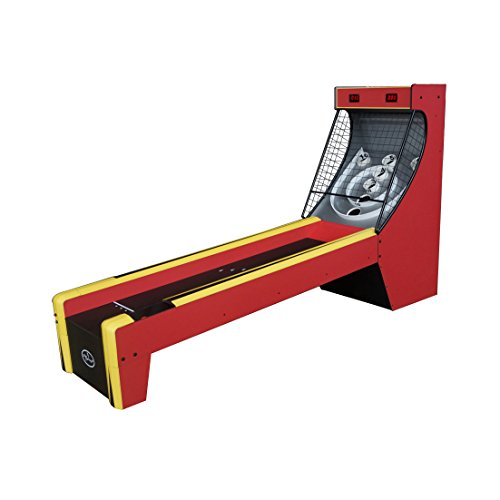 Skeeball For Sale Only 4 Left At 60