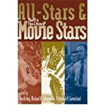 img - for All-stars and Movie Stars: Sports in Film and History (Film & History) (Hardback) - Common book / textbook / text book