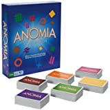 Anomia Party Edition Card Game