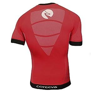 Coreevo RF-Elite | Camiseta Trail Hombre
