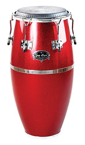 Gon Bops Conga Drum (RQ1150R)