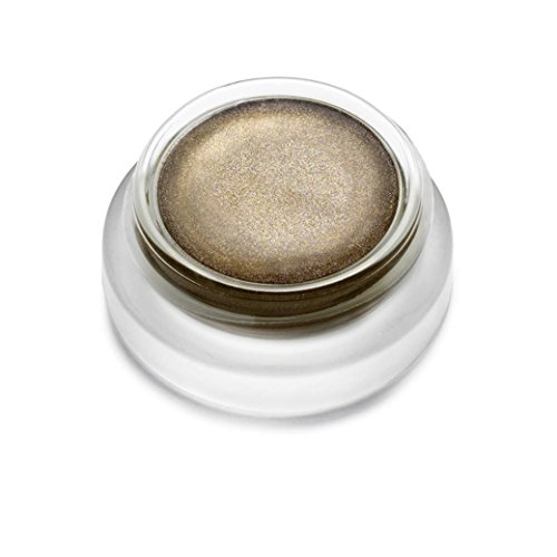 RMS Beauty – Buriti Bronzer
