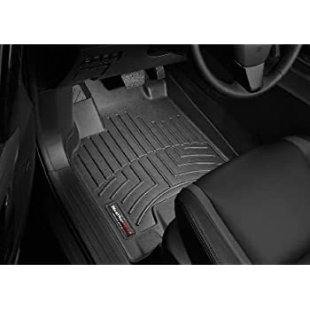 mercedes amg floor mats weathertech front fit grey liners custom by mat