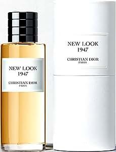 Amazoncom Maison Christian Dior New Look 1947 Eau De Parfum Spray