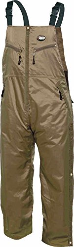 nite-lite-outdoor-gear-mens-extreme-insulated-bibs-brown-x-large
