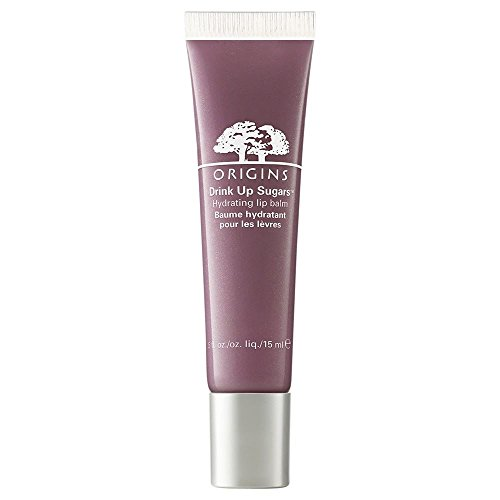 Origins Drink Up Sugars Balm Iced Berry (Women Iced Gel)