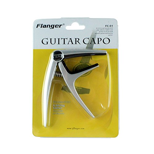 Lightweight-Guitar-Capos-with-aluminium-alloy-material-for-Acoustic-Electric-Classical-Guitar-Ukulele-Bass-Banjo-MandolinFlanger1Pack
