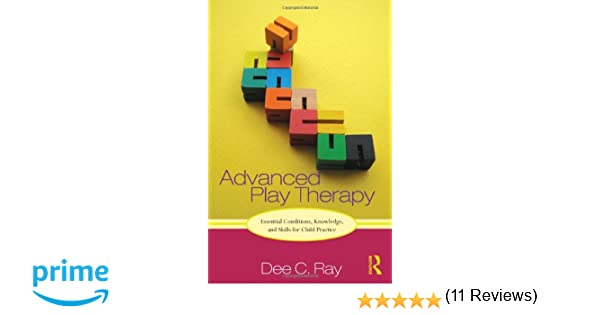 Advanced play therapy essential conditions knowledge and skills advanced play therapy essential conditions knowledge and skills for child practice 9780415886048 medicine health science books amazon fandeluxe Choice Image