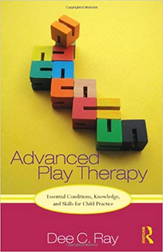 Advanced play therapy essential conditions knowledge and skills advanced play therapy essential conditions knowledge and skills for child practice 1st edition fandeluxe Choice Image
