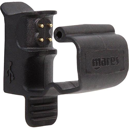 Mares Icon Charging Clip ()