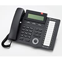 Vertical 24 Button LCD Telephone - 4024-00 by Vertical 9