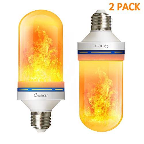 Bestselling High Intensity Discharge Bulbs