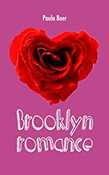 Brooklyn Romance