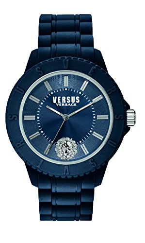 Versus-by-Versace-Mens-SOY050015-Tokyo-Analog-Display-Quartz-Blue-Watch