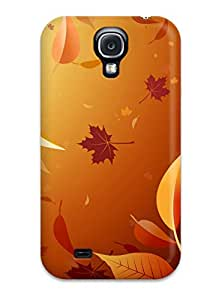 Sophia Cappelli's Shop Best Nature Case Compatible With Galaxy S4/ Hot Protection Case 1742948K76938949