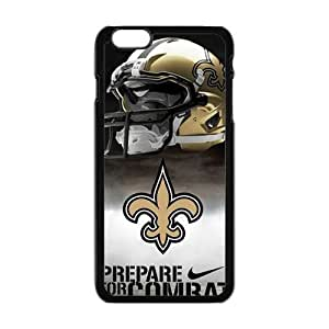 [zIxmUau1243zRuau]Phone For Iphone 5/5S Case Cover Seale Seahawks Nfl Football Sport PC