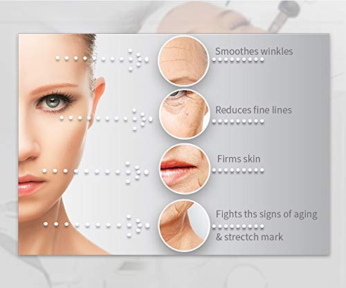 Dr. Pen Ultima A7 Microneedling