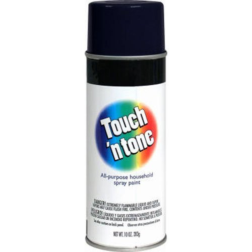 rust-oleum-55276830-touch-n-tone-10-oz-gloss-spray-paint-black