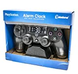 Paladone Playstation Officially Licensed