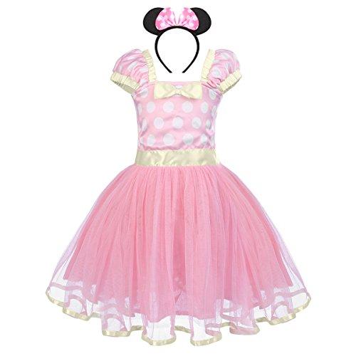 homecoming dresses 12 - 9