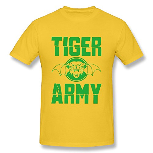 aopo-tiger-army-o-neck-tees-for-men-medium-yellow