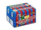 Otter Pops 1oz Assorted Freezer Bars 100 Count