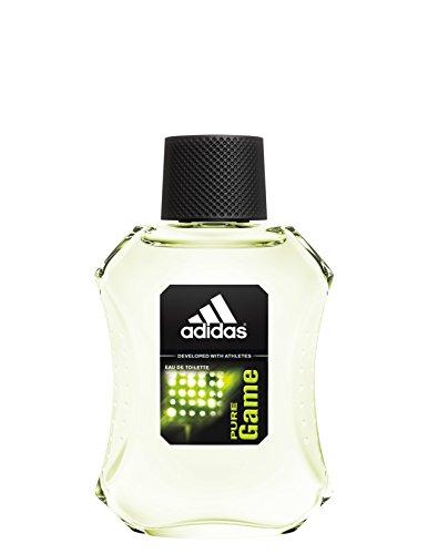 Adidas Pure Perfume - 3