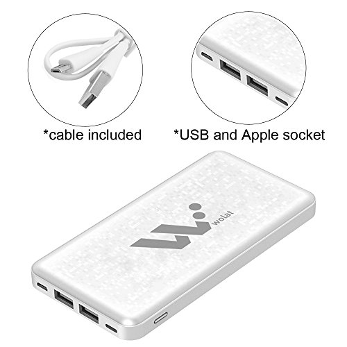 Buy Portable Charger - 2