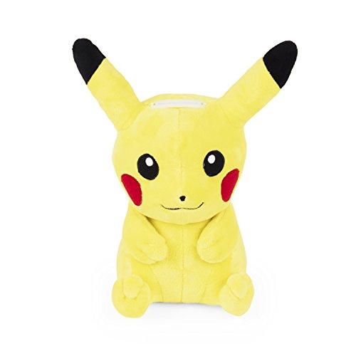 Pokémon 73238, Yellow