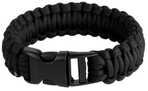 Boker-Survival-Bracelet-8-Inch-Black