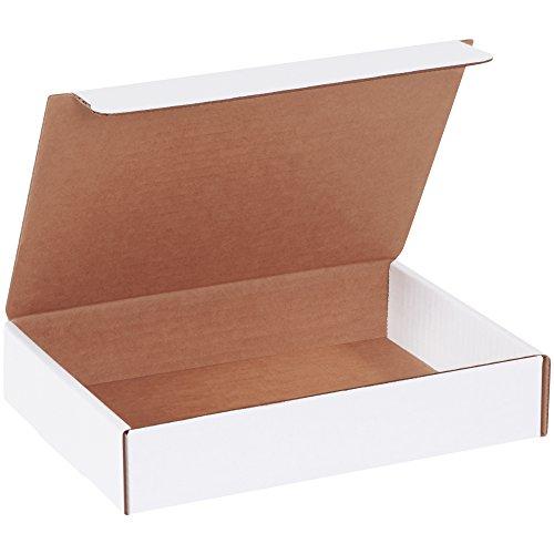 (Aviditi ML961 Corrugated Literature Mailer, 9