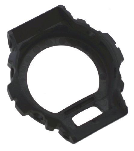 Casio #74288994 Genuine Factory Replacement Bezel G Shock Model: DW6900-1V by Casio (Image #2)