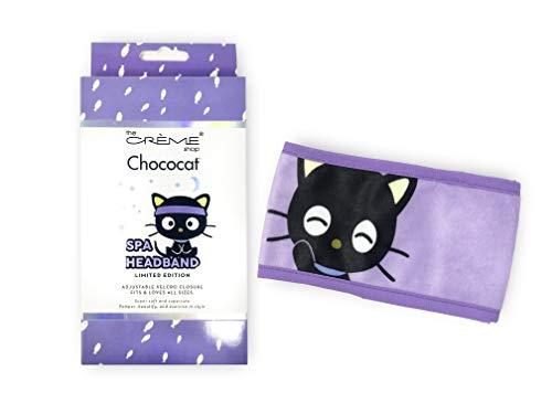 The Crème Shop x Sanrio Spa Headband ()