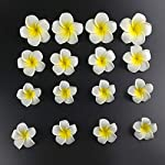 100PCS-Plumeria-Hawaiian-PE-Foam-Frangipani-Artificial-Flower-Headdress-Flowers-Egg-Flowers-Wedding-Decoration-Party-Supplies75CM