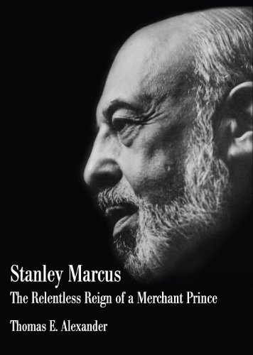 stanley-marcus-the-relentless-reign-of-a-merchant-prince