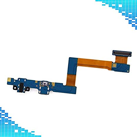 Cable Length Refer ShineBear for Samsung Galaxy Tab A SM-T550 T555 P550 P555 USB Charger Dock Connector Charging Port Flex Cable